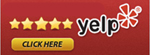 Read and Write YELP Reviews